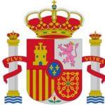 España remite a la Comisión Europea el Programa de Estabilidad y el Plan Nacional de Reformas